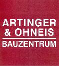 Artinger&Ohneis