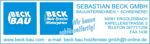 Z_Graphics_Marketing_01_Beck_Bau