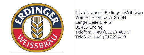 Z_Graphics_Marketing_02_Erdinger_Weissbier