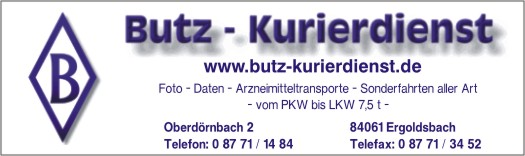 Z_Graphics_Marketing_04_Butz_Kurier