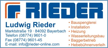 Z_Graphics_Marketing_08_Ludwig_Rieder_Bau