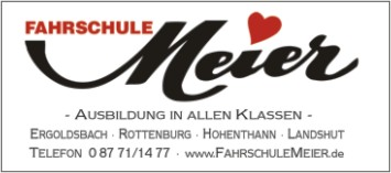Z_Graphics_Marketing_16_Fahrschule_Meier