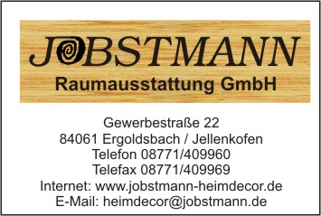 Z_Graphics_Marketing_19_Jobstmann_Raumausstattung