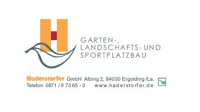 Z_Graphics_Marketing_38_Fa_Haderstorfer5