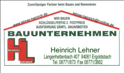 Z_Graphics_Marketing_46_Lehner