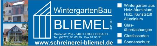 Z_Graphics_Marketing_48_Bliemel_Wintergarten