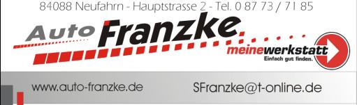 Z_Graphics_Marketing_50_Auto_Franzke_Neufahrn