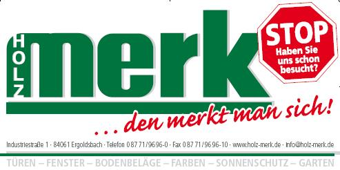 Z_Graphics_Marketing_51_Holz_Merk
