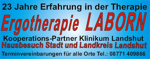 Z_Graphics_Marketing_54_Laborn_Ergoltherapie1