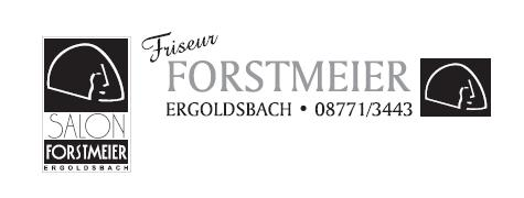 Z_Graphics_Marketing_55_Forstmeier_Salon2