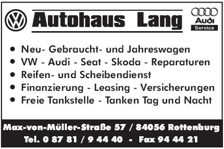 Z_Graphics_Marketing_60_AutohausLang