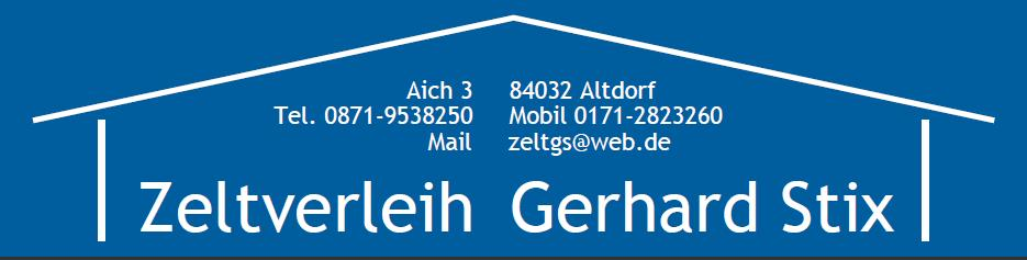 Z_Graphics_Marketing_69_Stix_Zeltverleih