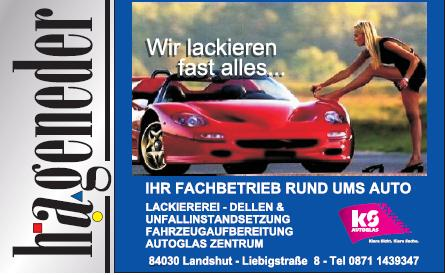 Z_Graphics_Marketing_71_Hageneder_Lackierung