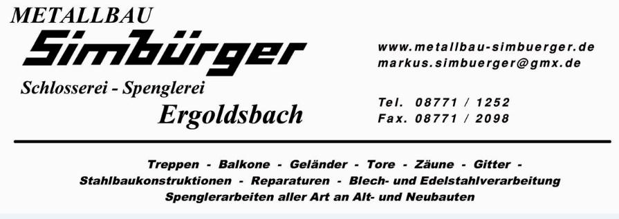 Z_Graphics_Marketing_72_Simbuerger_Metallbau