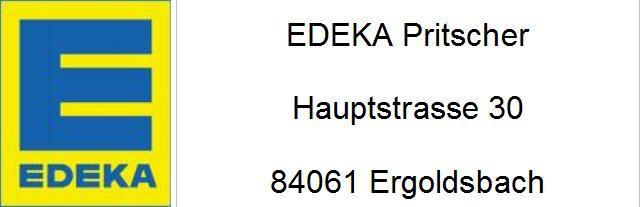 Z_Graphics_Marketing_73_EDEKA_Pritscher