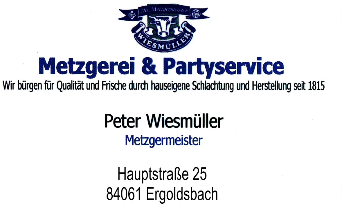 Z_Graphics_Marketing_75_Metzgerei_Wiesmueller