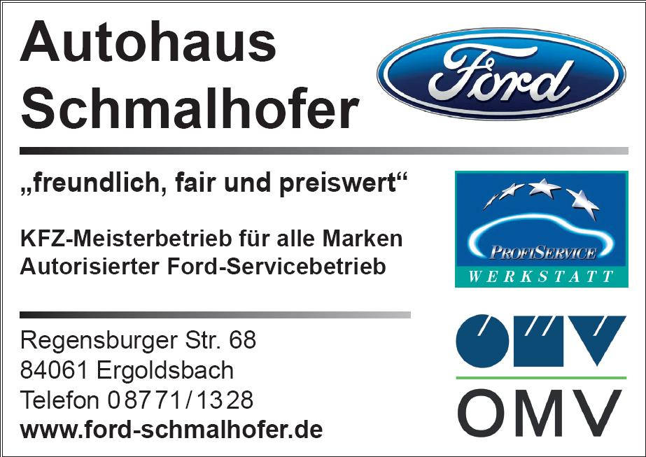 Z_Graphics_Marketing_77_Schmalhofer_Autohaus