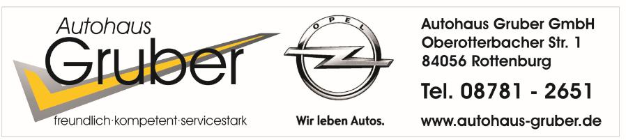 Z_Graphics_Marketing_82_Opelhaus_Gruber