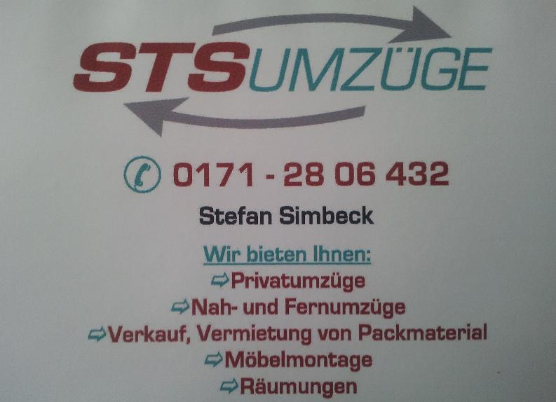 Z_Graphics_Marketing_85_StefanSimbeckUmzuege