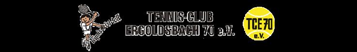 TC Ergoldsbach