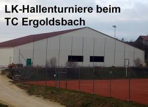 Ergoldsbacher hallen lk turniere tc ergoldsbach - Wintergarten bliemel ...