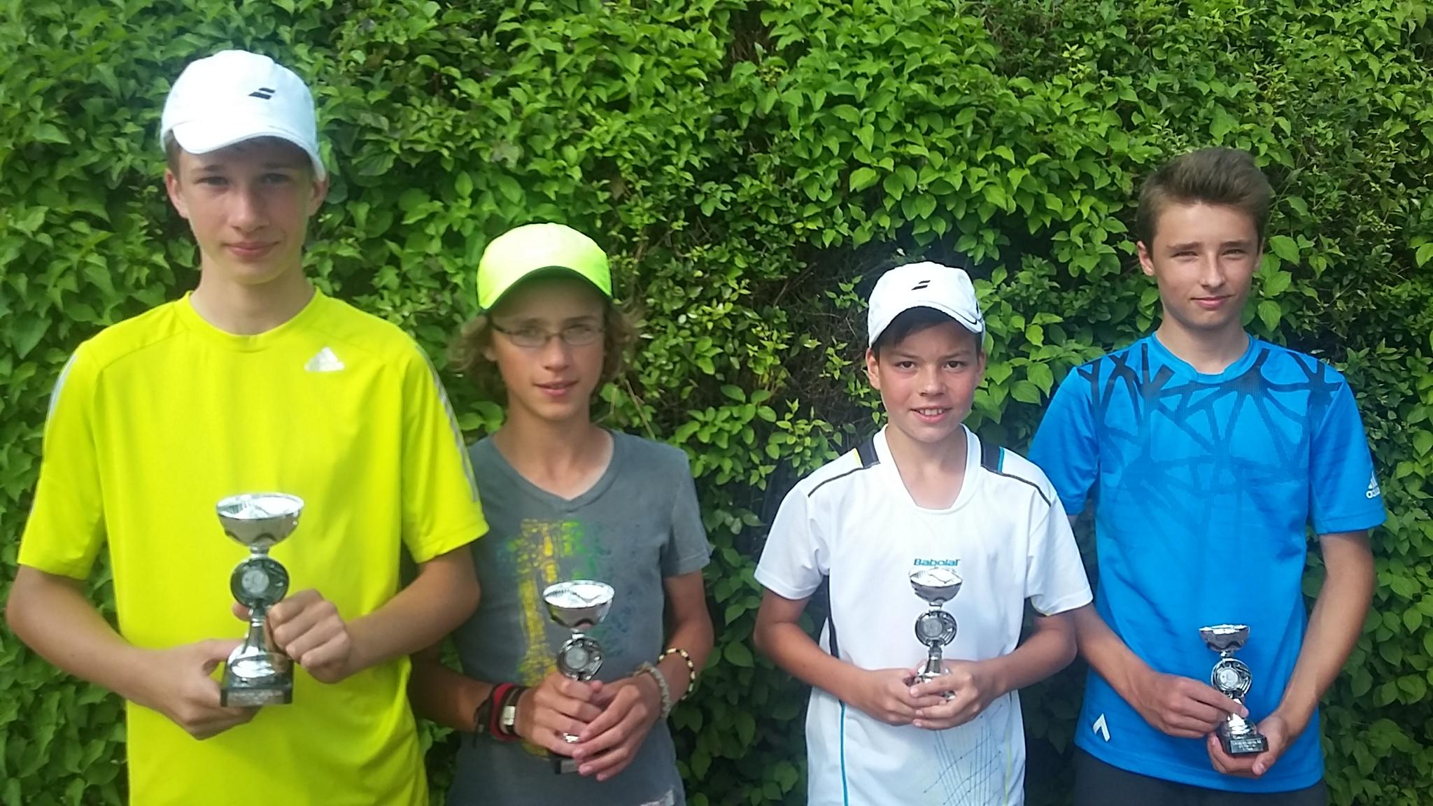 Tc ergoldsbach der tennisclub ergoldsbach page 3 - Wintergarten bliemel ...