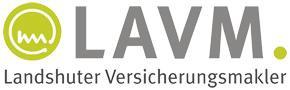 lavm-landshuter-versicherungsmakler-gmbh - bandt