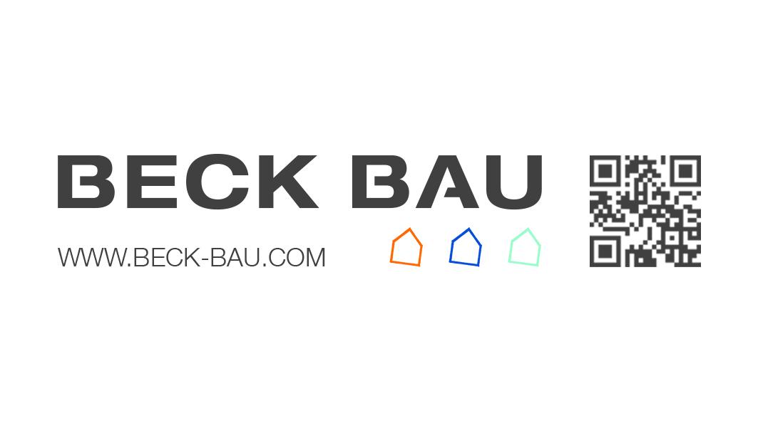 Beck_Anzeige_WB_90x50mm_00